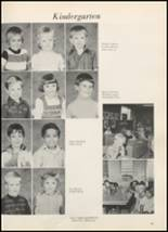 1976 Felt High School Yearbook Page 48 & 49