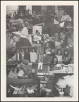 1993 Braggs High School Yearbook Page 14 & 15