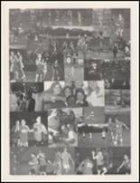 1993 Braggs High School Yearbook Page 32 & 33