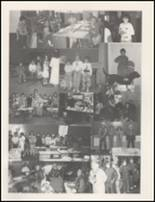1993 Braggs High School Yearbook Page 60 & 61