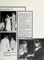 1977 Heritage High School Yearbook Page 40 & 41