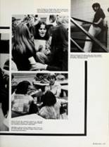 1977 Heritage High School Yearbook Page 44 & 45