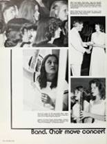 1977 Heritage High School Yearbook Page 48 & 49