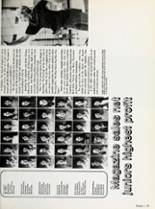 1977 Heritage High School Yearbook Page 82 & 83