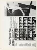 1977 Heritage High School Yearbook Page 94 & 95