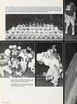 1977 Heritage High School Yearbook Page 132 & 133