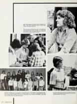 1977 Heritage High School Yearbook Page 138 & 139