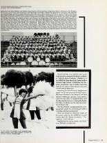1977 Heritage High School Yearbook Page 144 & 145