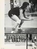 1977 Heritage High School Yearbook Page 146 & 147