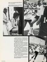 1977 Heritage High School Yearbook Page 152 & 153