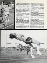 1977 Heritage High School Yearbook Page 170 & 171