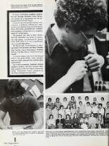 1977 Heritage High School Yearbook Page 172 & 173