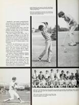 1977 Heritage High School Yearbook Page 174 & 175