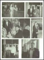 1995 Eula High School Yearbook Page 62 & 63