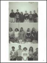 1995 Eula High School Yearbook Page 114 & 115