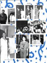 1988 North Desoto High School Yearbook Page 14 & 15