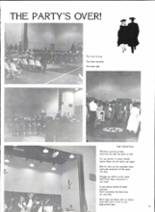 1988 North Desoto High School Yearbook Page 34 & 35