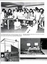 1988 North Desoto High School Yearbook Page 40 & 41