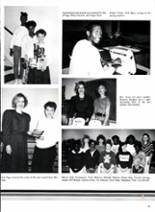 1988 North Desoto High School Yearbook Page 48 & 49