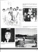 1988 North Desoto High School Yearbook Page 50 & 51