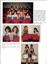 1988 North Desoto High School Yearbook Page 62 & 63