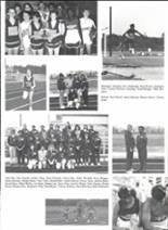 1988 North Desoto High School Yearbook Page 76 & 77