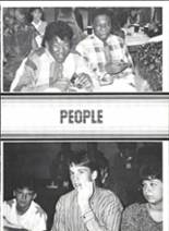 1988 North Desoto High School Yearbook Page 88 & 89