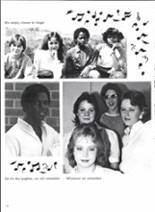 1988 North Desoto High School Yearbook Page 96 & 97