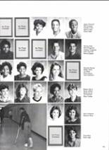 1988 North Desoto High School Yearbook Page 104 & 105