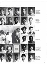 1988 North Desoto High School Yearbook Page 114 & 115