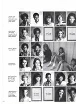 1988 North Desoto High School Yearbook Page 116 & 117