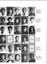 1988 North Desoto High School Yearbook Page 118 & 119