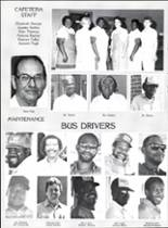 1988 North Desoto High School Yearbook Page 126 & 127