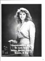 1988 North Desoto High School Yearbook Page 136 & 137