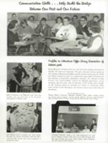 1965 Penn High School Yearbook Page 22 & 23