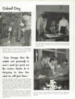 1965 Penn High School Yearbook Page 24 & 25