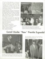 1965 Penn High School Yearbook Page 30 & 31