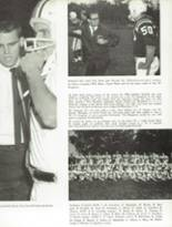 1965 Penn High School Yearbook Page 40 & 41