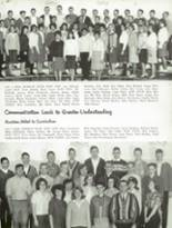 1965 Penn High School Yearbook Page 66 & 67