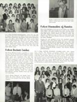 1965 Penn High School Yearbook Page 82 & 83