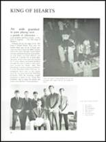 1969 Valparaiso High School Yearbook Page 48 & 49