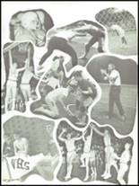 1969 Valparaiso High School Yearbook Page 52 & 53