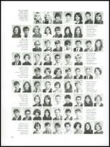 1969 Valparaiso High School Yearbook Page 94 & 95