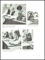 1969 Valparaiso High School Yearbook Page 114 & 115