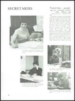 1969 Valparaiso High School Yearbook Page 142 & 143