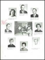 1969 Valparaiso High School Yearbook Page 146 & 147