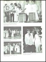 1969 Valparaiso High School Yearbook Page 168 & 169