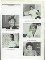 1982 Tennessee Preparatory Yearbook Page 42 & 43