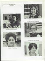1982 Tennessee Preparatory Yearbook Page 44 & 45
