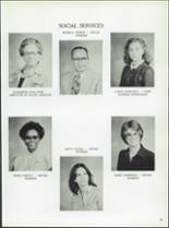 1982 Tennessee Preparatory Yearbook Page 52 & 53